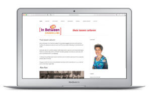 in-between-counselling-website
